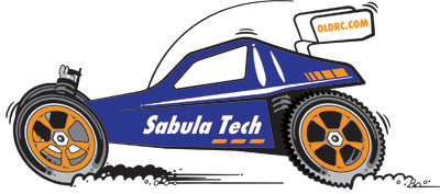 Sabula Tech