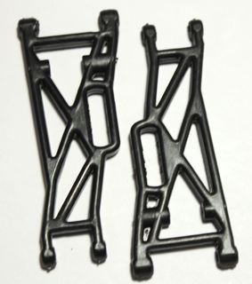 a1110  XX Front Suspension Arms