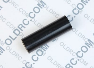 A9325 Silicon Pipe Coupler